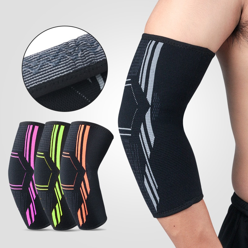 1 pair arm sleeves warmers safety sleeve sun uv protection sleeves long arm cover cooling warmer for running golf cycling summer 1 pc Summer UV Sun Protection Arm Sleeves for Fishing Running Cycling Sports Riding Cooling Arm Warmers Sleeves Cover