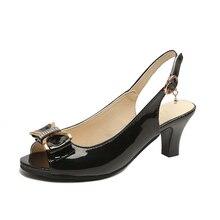 gladiator sandals women 2020 new fashion summer shoes women high heels sexy sandals size 35 - 42 mujer sandalias stripper heels
