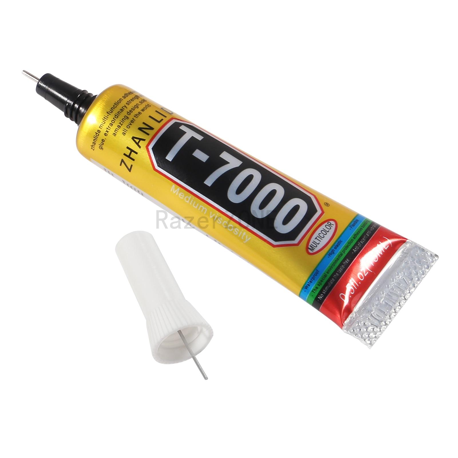 pegamento-adhesivo-para-pantalla-lcd-pegamento-del-marco-t7000-para-reparacion-de-marcos-de-vidrio-15-50-110ml