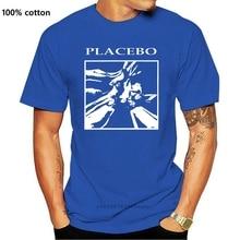 T-Shirt avec cendrier en forme de cœur pour femme, couleur rock, brique, Molko, M, L, XL, 2XL, 3XL