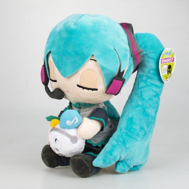 hatsune-juguetes-de-peluche-de-anime-para-ninos-y-ninas-munecos-de-peluche-de-30cm-con-dibujos-animados-cojin-de-conejo-almohada-regalo-para-chico