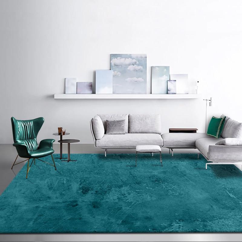 الشمال الفن نمط هندسي طباعة السجاد لغرفة نوم مكافحة زلة الحديثة بساط الأرضية السجاد ل صالون حصيرة نوم