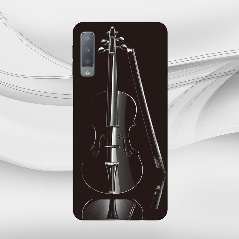 Funda de silicona suave tpu con imagen personalizada diy para Umidigi A3X A3S F2 F1 Play X One Max A5 A3 A7 S2 S3 S5 Pro Power 3