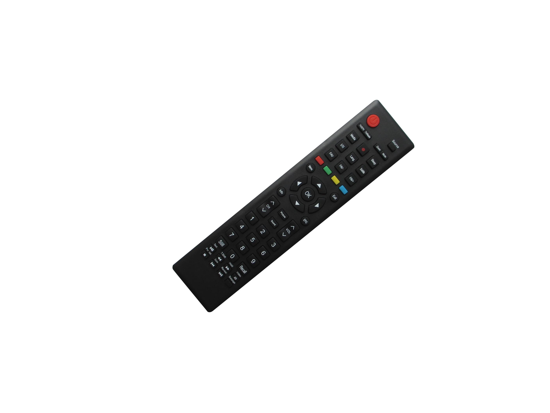 Control remoto para Hisense ER-21612A ER-31607A ER-33903 24K300 32K15 40D36 40D36T2 40K220T2...