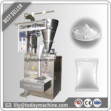 Machine demballage de poudre de protéine dénergie 10-5000g