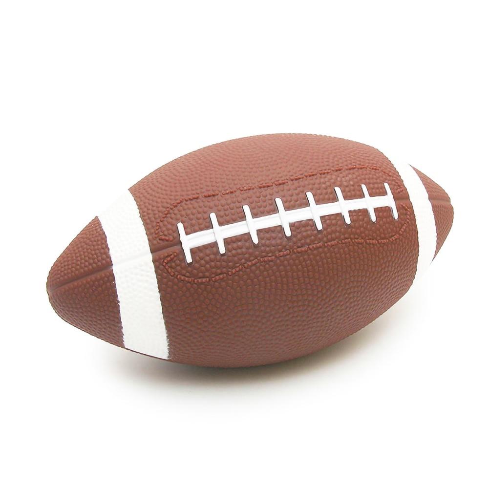 № 3 американский футбольный мяч для регби, Молодежный надувной мяч для игры в регби, футбольный мяч для американского футбола