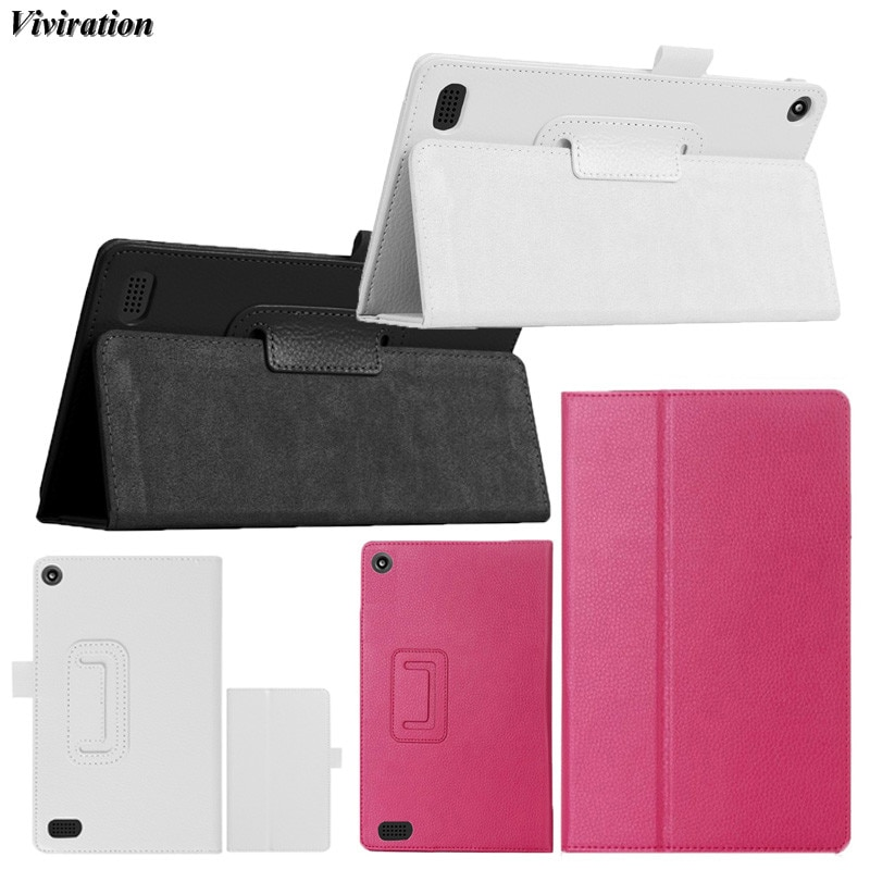 New Arrival Tablet PC Accessories For Amazon Kindle Fire HD 7 2015 2017, Kindle Fire HD 8 2018 2017
