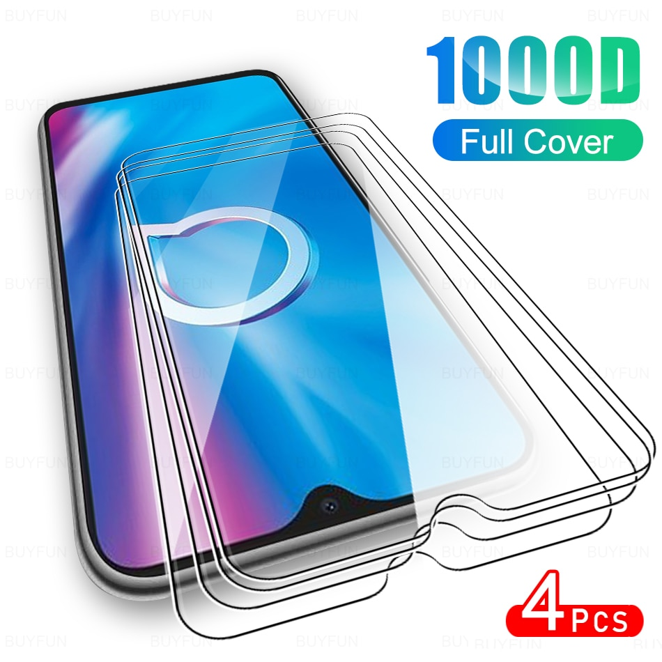 4pcs-full-protective-glass-for-alcatel-1se-2020-phone-tempered-glass-full-cover-screen-protector-for-alcatel-1-se-2020-622