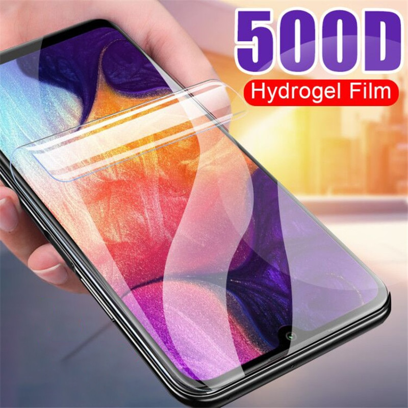 hydrogel-film-for-samsung-galaxy-a10-a20-a30-a40-a50-a60-m10-m20-m30-protective-screen-protector-on-for-galaxy-a-10-20-30-40-50