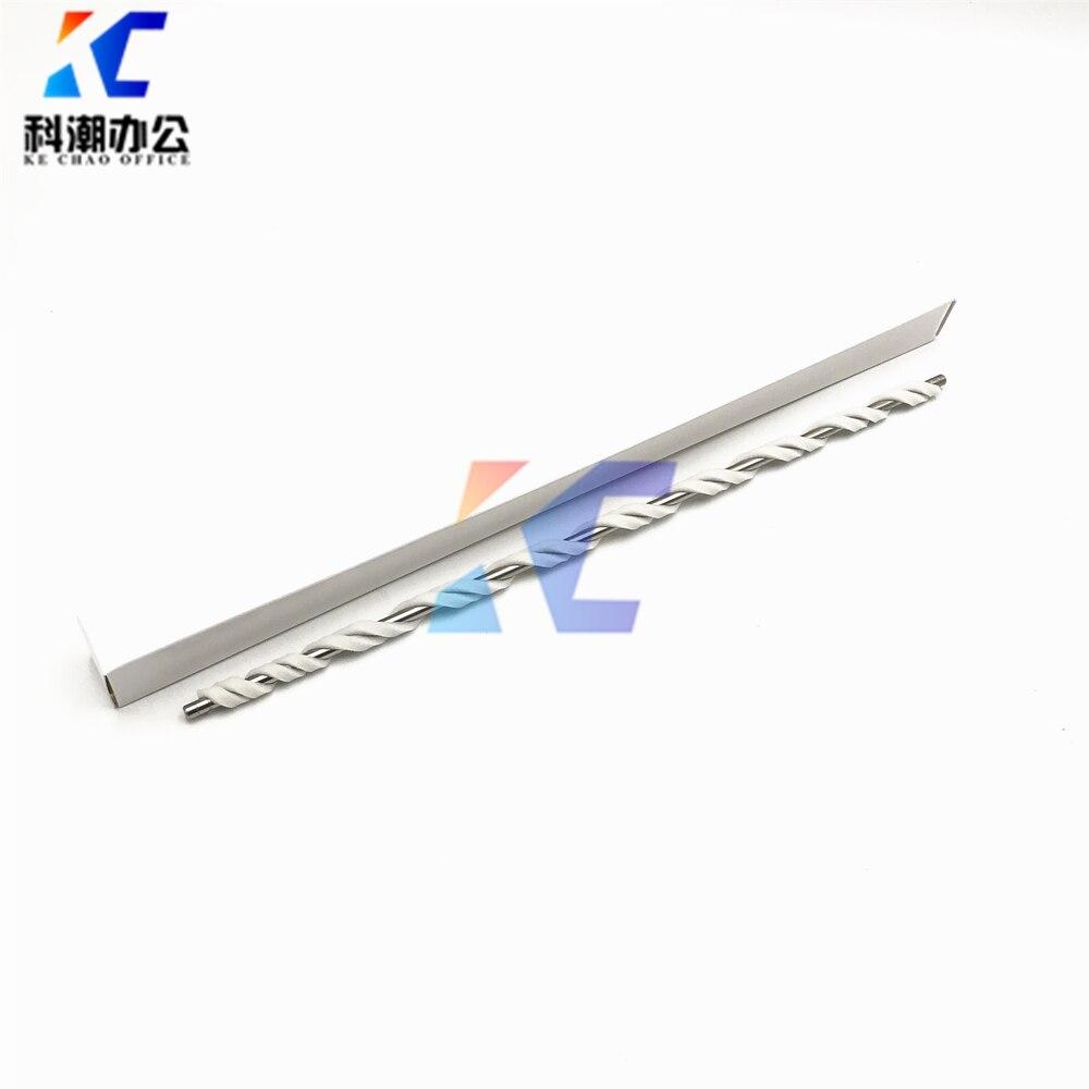 KECHAO rodillo de carga rodillo de limpieza Compatible para Xerox DCC2270 C2277 C3370 C3375 C2275 C3373 C3375 2200, 3300, 2205, 2255, 3360