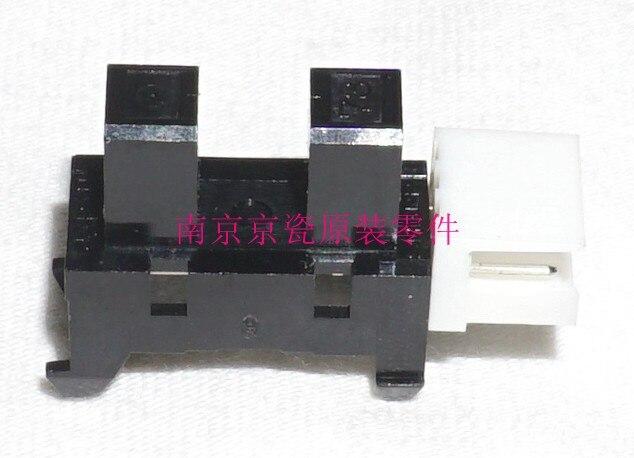 New Original Kyocera 2DC27180 PT. SENSOR GP1A73AJ00 para C3225 TA180 KM-1620 1650 1635 2550 2540 4050 181 220 221