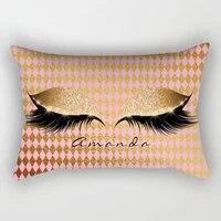 cushion cover 30 x 50 decorative pillows nordic throw pillows cushions home decor moroccan decoration garden outdoor farmhouse