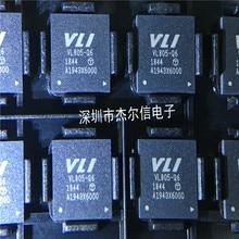 100% VL805-Q6 neuf et original VL805 VIA QFN-68 en Stock
