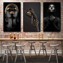 Peinture à lhuile sur toile, affiches et imprimés dart mural