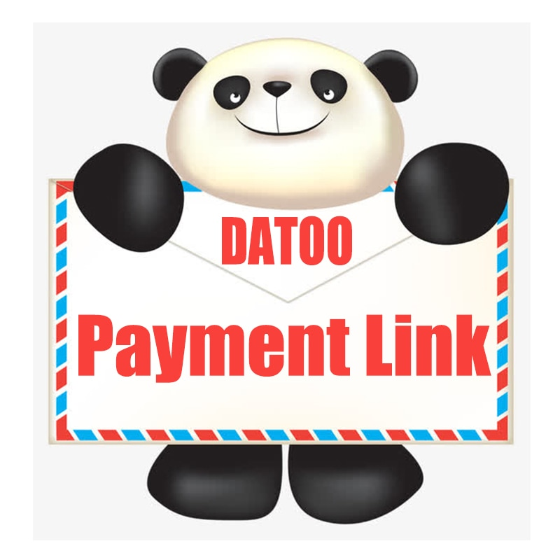 Payment Link -For Renew DATOO