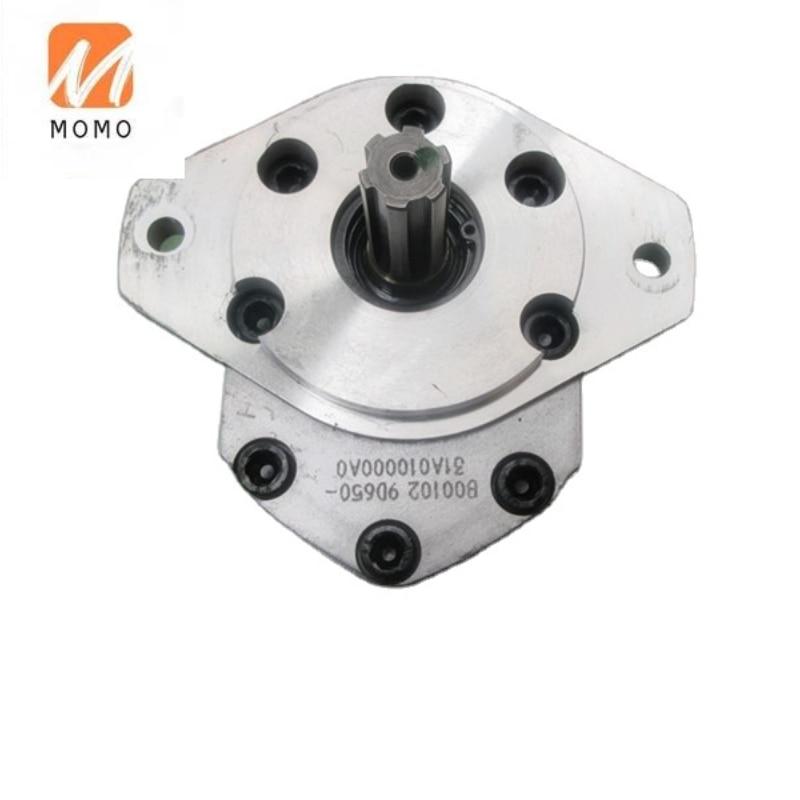 9D650-31A010000A0  for FL935E Wheel Loader Gear Pump