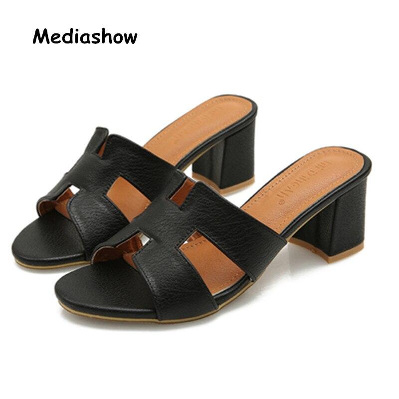 Sandalias de Mujer 2010, zapatos de estilo sencillo de celebridad, sandalias transparentes de PVC con hebilla de tiras, zapatos de tacón alto para mujer