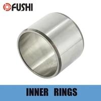 ir202526 inner rings 202526 mm 4pcs needle roller bearing part components lrt202526 ir 202526 fir lr 202526 inner ring