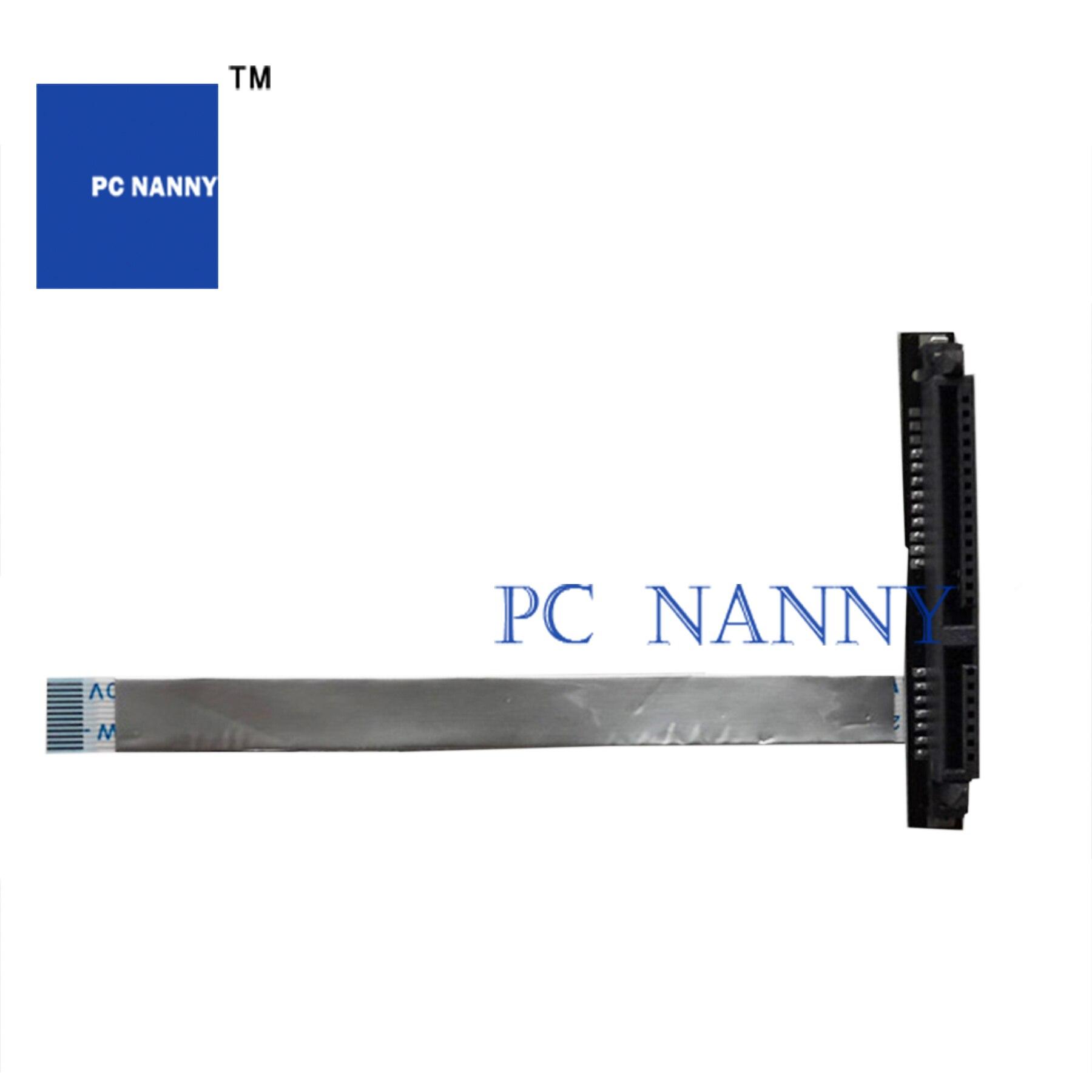 PCNANNY لشركة أيسر Swift3 SF314-41 hdd محرك
