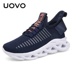 Nova chegada leve tênis de corrida meninos e meninas conveniente meias sapatos crianças esporte sapatos crianças tênis #28-39