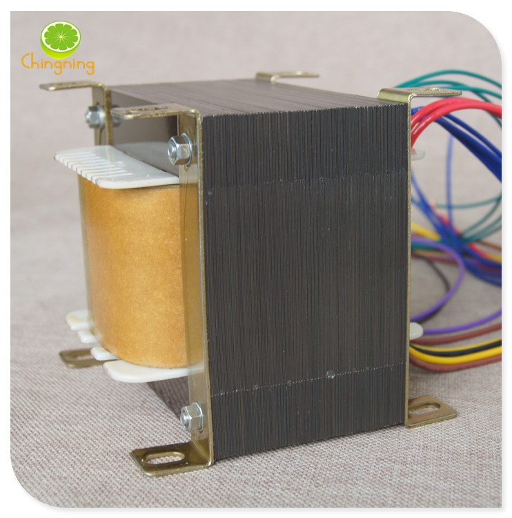 638 واط ZL1337001 حمى الأبقار الميكانيكية والكهربائية المصدر FU - 5 805 دفع سحب ارتفاع درجة الحرارة القابلة للتطبيق منخفضة الطاقة