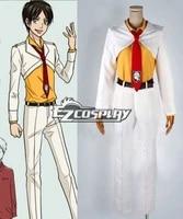 attack on titan shingeki no kyojin final season mikasa ackerman adult halloween black party uniform suit cosplay costume e001