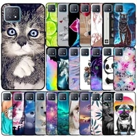 for oppo a53 a72 a73 5g case slim thin silicone soft tpu back phone cover for oppo a74 4g f19 case fundas coque bumper etui
