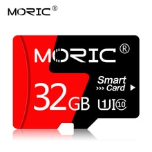 Carte Micro SD Cartao De Memoia mémoire 8GB 16GB TF carte class10 Flash clé usb 64GB 128GB 256GB carte carte Microsd