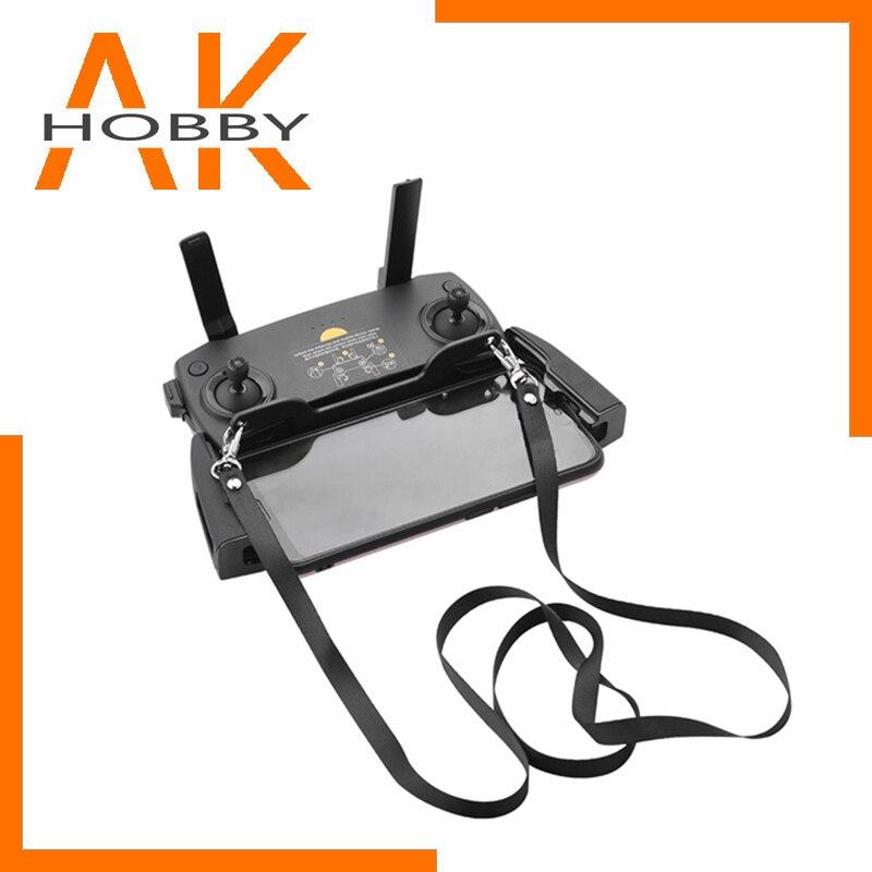 Dual-gancho soporte Correa hebilla para DJI MAVIC 2 PRO Zoom chispa Air2...