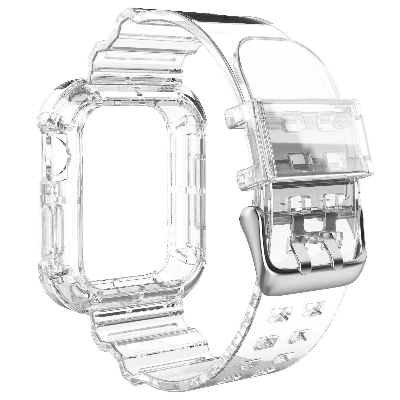 pulseira-caso-para-apple-assistir-serie-6-5-4-cinta-de-plastico-40-44mm-repalcement-banda-para-serie-6-5-4-assista-caso