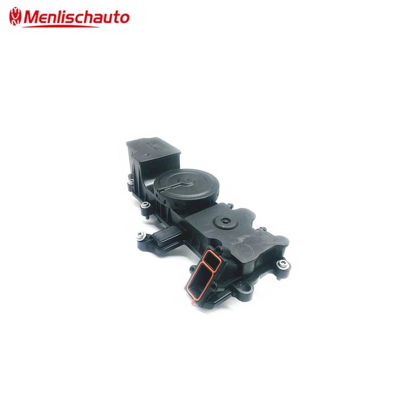 100% Original News Genuine Quality Oil Separator 07k103495a 07k-103-495-a 07k-103-495a 07k 103 495a 07k 103 495 a FOR German Car