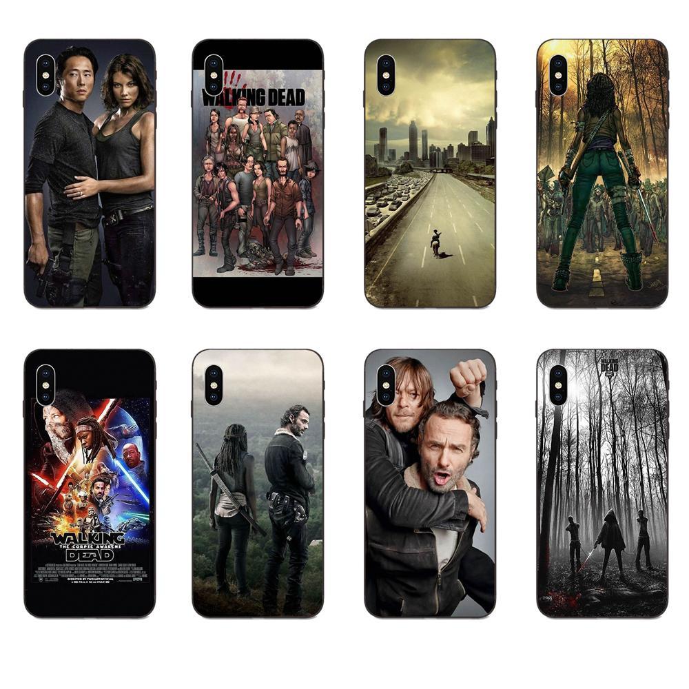 para-apple-iphone-4-4s-5-5s-se-6-6s-7-8-11-plus-x-xs-x-max-xr-pro-max-cubierta-de-la-caja-del-telefono-muerto-caminando