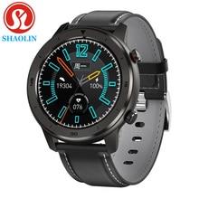 Smart Watch Men Women Smartwatch Bracelet Fitness Activity Tracker Wearable Devices Waterproof Heart