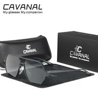 polarized sunglasses men 2021 luxury brand mens sun glasses vintage aluminum magnesium gafas de sol polarizadas zonnebril heren