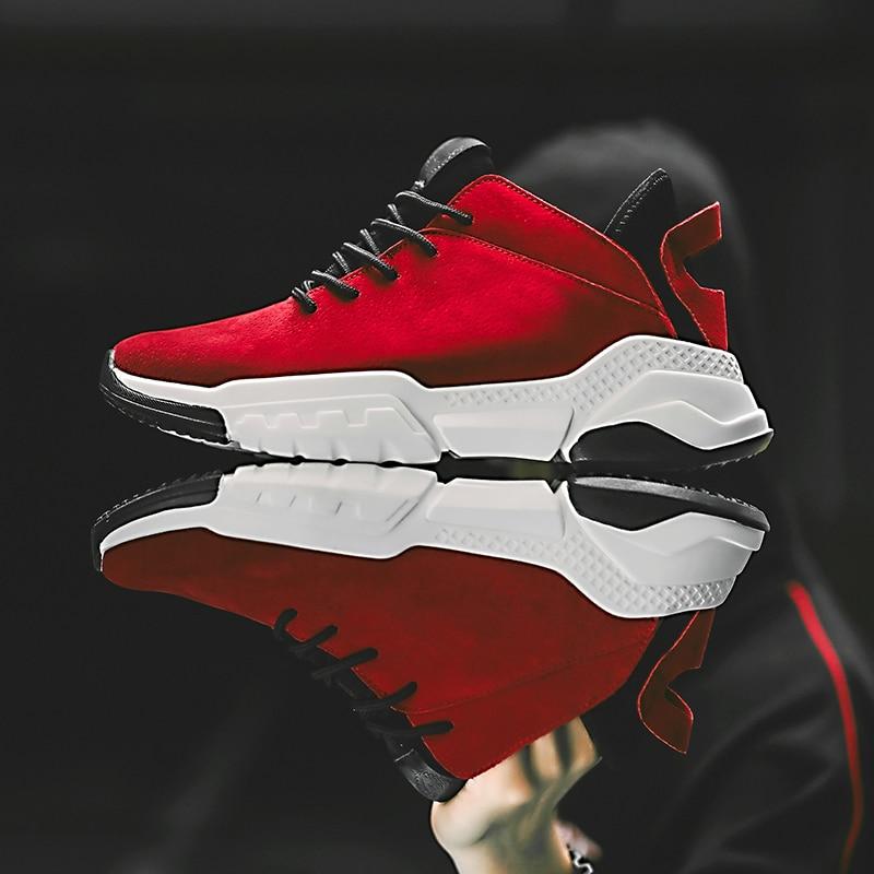 Zapatos Retro de tendencia para hombre, zapatos informales de Inglaterra para hombre, zapatos derby de encaje clásico, zapatos deportivos ligeros transpirables al aire libre Lac-up