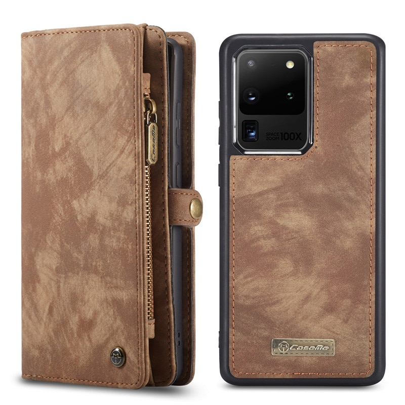 Leder Brieftasche Telefon Fall für Samsung Galaxy S20 Ultra S10E S10 5G S9 S8 S7 Rand Hinweis 10 Plus a51 A71 A20 A30 A40 A50 A70 Abdeckung