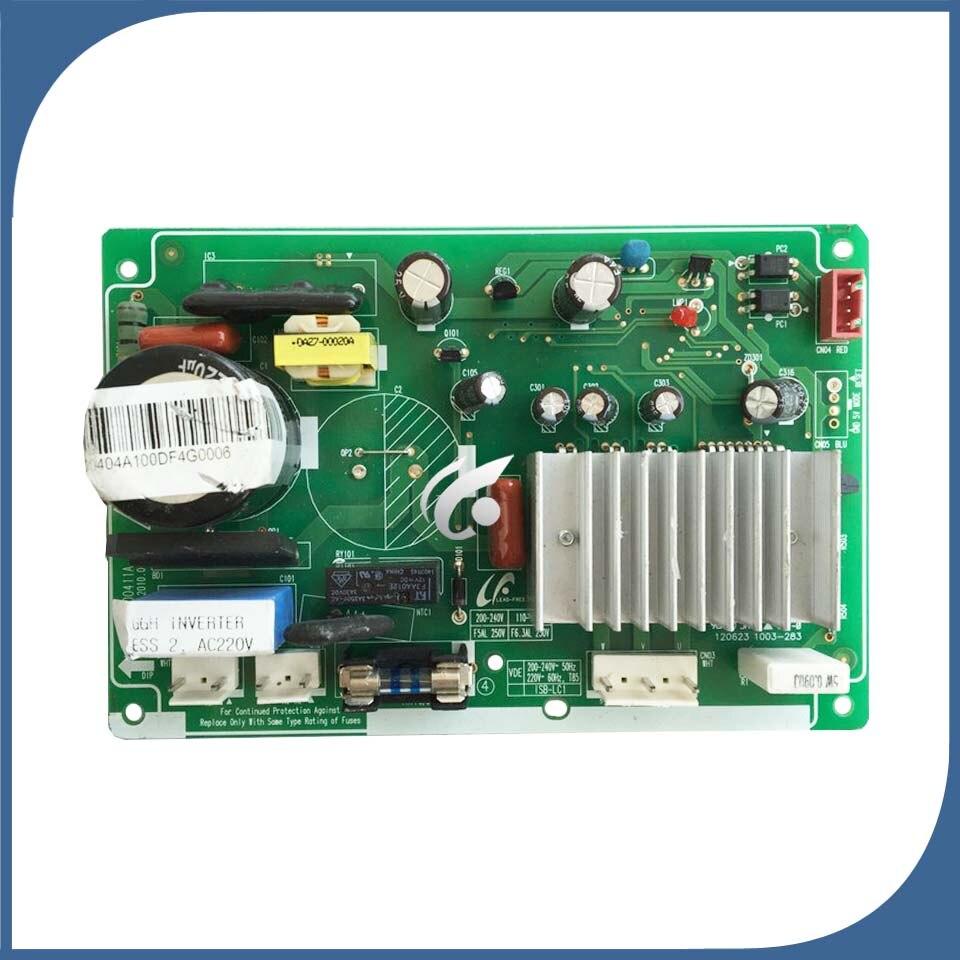 العمل الجيد للوحة الكمبيوتر الثلاجة DA41-00411A العمل الجيد