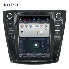 AOTSR 2 Din Android 9 voiture Radio Coche pour Renault Kadjar 2016 - 2019 voiture lecteur multimédia GPS Navigation CarPlay DSP AutoRadio