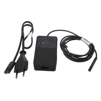 12v 2 58a 36w ac power supply charger adapter for microsoft surface pro 3 pro 4