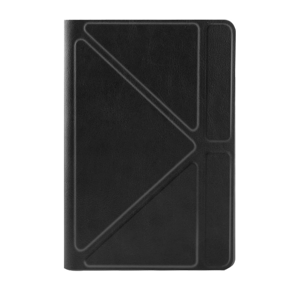"9.7 ""tablet caso bluetooth 3.0 teclado sem fio bluetooth teclado para o ar ipad/air2 capa protetora capa caso capa universal"