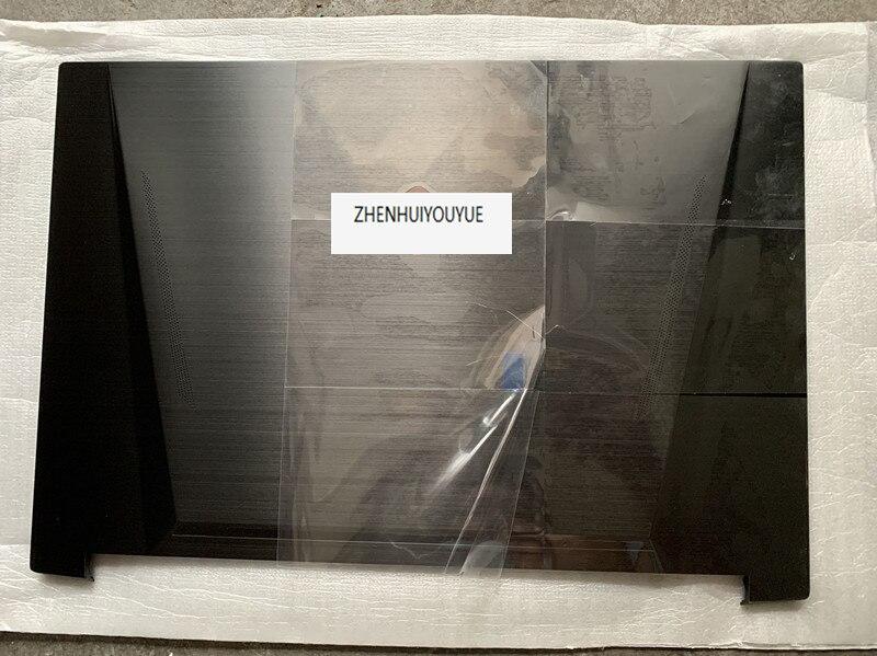 """Neue für THUNDEROBOT 911 Plus NH75 EINE abdeckung top fall 17.3"""""""