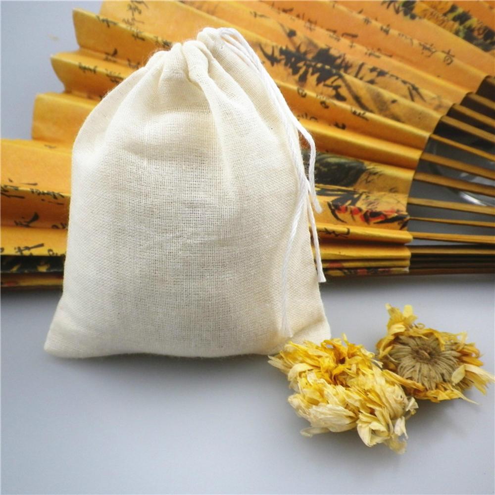 Bolsa de leche de nuez reutilizable de 3 tamaños, colador de bolsa de leche de almendra, filtro de café de Cold Brew de nailon de malla fina