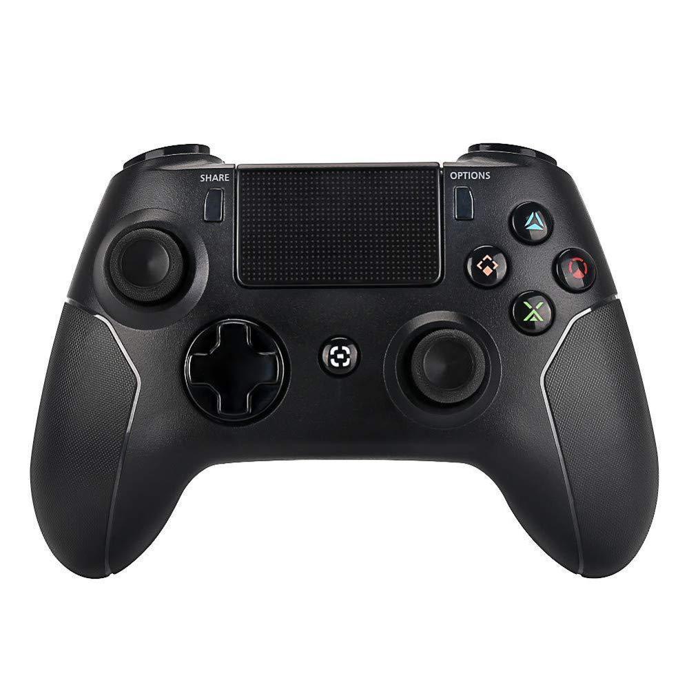 2020 Niceballs Bluetooth inalámbrico Pro controlador Gamepad Game Nintend Switch Pro doble motores eléctricos giroscopio función de eje