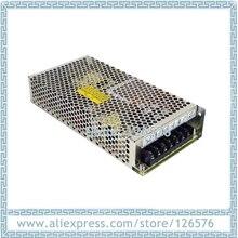 2PCS Power supply S-50W input votage AC220V output to DC5V/12V/15V/18V/DC24V/27VDC Switching power supply