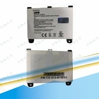 in stock s11s01b 1530mah battery for amazon1 kindle 2 kindle dx dxg s11s01a new produce high quality tracking number