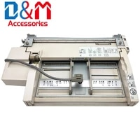 original paper tray 5 for xerox c7550 6500 7500 7600 6680 550 7780 700 750i 560 4110 4112 4127 t5 paper sheet assemlby