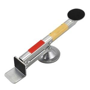 Swivel Door and Board Lifter Wooden Door Installation Tool Quick Installer