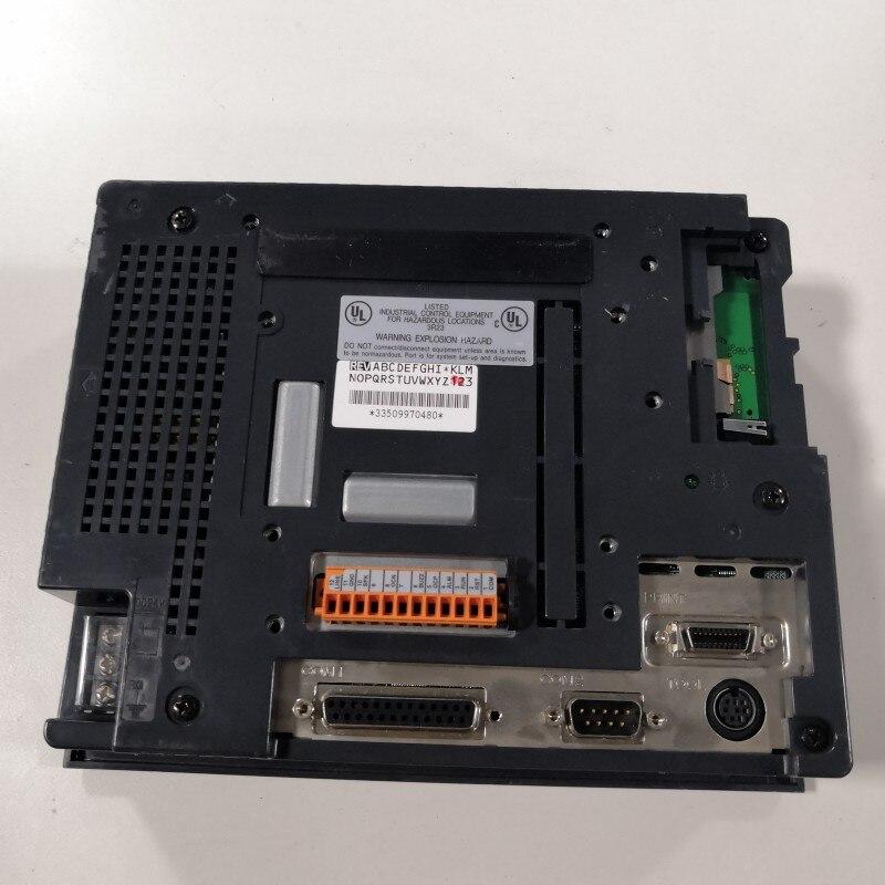 GP2400-TC41-24V (ضمان الجودة و السعر قابل للتفاوض)