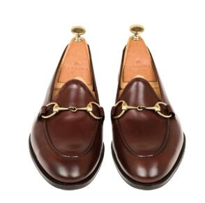 Men Casual Shoes Handmade Fashion Sneakers Designer Loafers Shoes Pu Leather Mens Shoes Zapatos De V