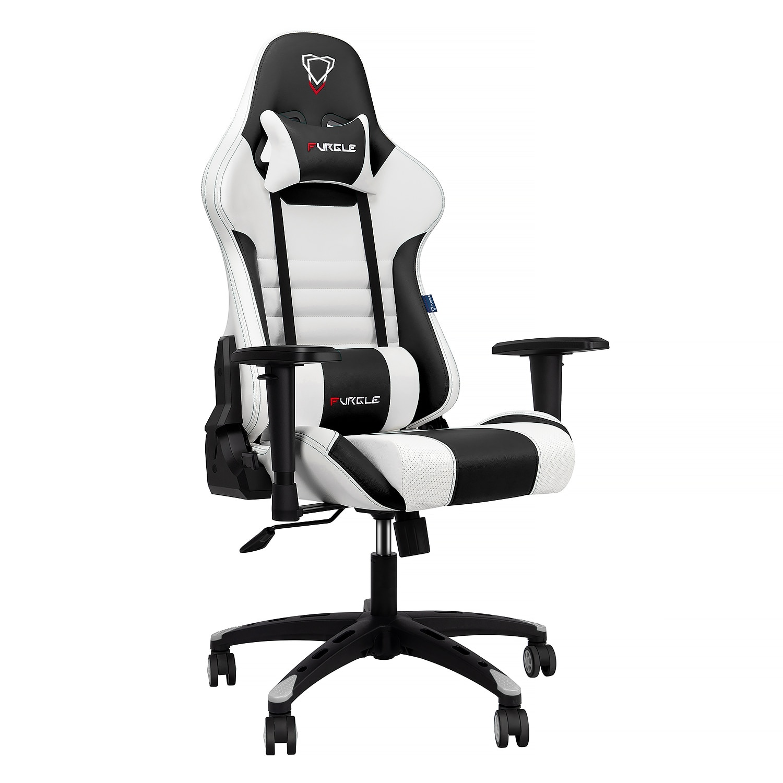 furgle-–-silla-ergonomica-de-ordenador-para-oficina-asiento-elevador-duradero-de-cuero-para-trabajo-pesado-y-jugar-wcg-gaming-chair